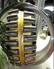 SKF  Spherical roller bearing  24024  24024C