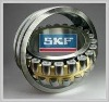 SKF Spherical roller bearing 24034 CC/W33