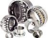 SKF Spherical roller bearings 22217E