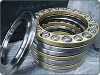 SKF THRUST BALL BEARING 51416M  WITH ONE DIRECTION