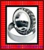 SKF Taper Roller Bearings/Rodamientos