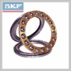 SKF Thrust Ball Bearings