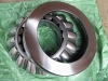 SKF Thrust roller bearing 29436E