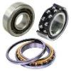 SKF angular contact ball bearing 7234AC