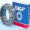 SKF bearing   2210EKTN9/C3    best discount for National day!!
