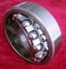 SKF bearing, Ball&Roller bearing,good quality