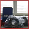 SKF bearing, Pillow block bearing UCP218