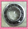 SKF best price angular contact ball bearing(good quality)