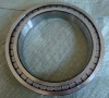 SKF cylindrical roller bearing NCF2948CV,single row,full complement