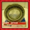 SKF cylindrical roller bearing NJ211