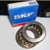 SKF deep groove ball bearing 6034