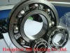 SKF deep groove ball bearing 61820