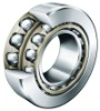 SKF double row angular contact ball bearing
