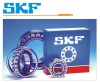 SKF double row deep groove roller bearing