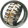 SKF high precision Cylindrical Roller Bearing