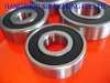 SKF high quality deep groove ball bearing 6020
