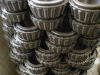 SKF quality taper roller ball bearing---31326