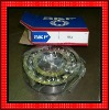 SKF self aligning ball bearing 1314(good quality)