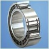 SKF self--aligning ball  bearing1219