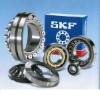 SKF spherical roller bearing 23140
