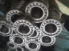 SKF spherical roller bearing22216kMW33