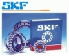 SKF tapered roller bearing----30217