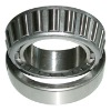 SKF tapered roller bearing----32207