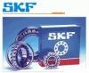 SKF tapered roller bearing----33108