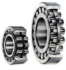 SKF1206 Self-Aligning Ball Bearing