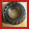 SKF22212 spherical roller bearing(good quality)