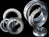 SKF7002AC/Angular Contact Ball Bearings  in competitive price
