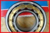 SKFCylindrical roller bearing