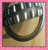 SKFspherical roller bearing 22219EKC3(good quality)