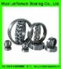Self-Aligning ball bearing SKF2213