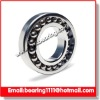 Self-aligning Ball Bearing 1208 in competitive price