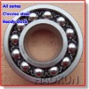 Self-aligning Ball Bearing available from stock