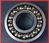 Self-aligning Ball Bearing in competitive price
