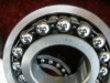 Self-aligning ball Bearings 1217K+H Series