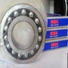 Self-aligning ball bearing 1316