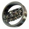 Self aligning ball bearing-1317