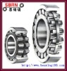 Self-aligning roller bearing 22214