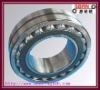 Self-aligning roller bearing 23030