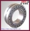 Self-aligning roller bearing 23032