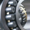Self-aligning roller bearings23044