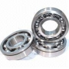 Sell Deep Groove Ball Bearings (681-6844)