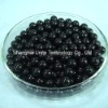 Si3N4 Ball (3/32inch -3)