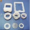 Silicone skin case silicone protector