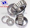 Single Row 30318E taper roller bearing