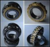 Single Row Cylindrical Roller Bearing (High Quality )