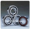 Single-row Angular Contact  ball  bearing  7220C